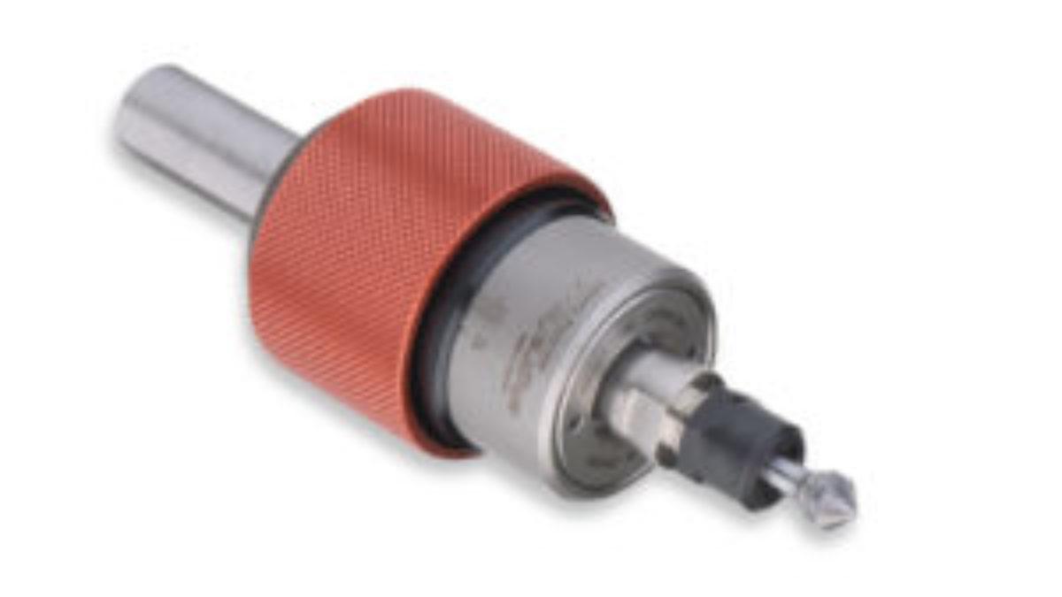 Punte Frese CNC in carburo solido per finitura 1,0mm