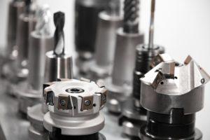 Werkzeug-Maschinenhandel-web