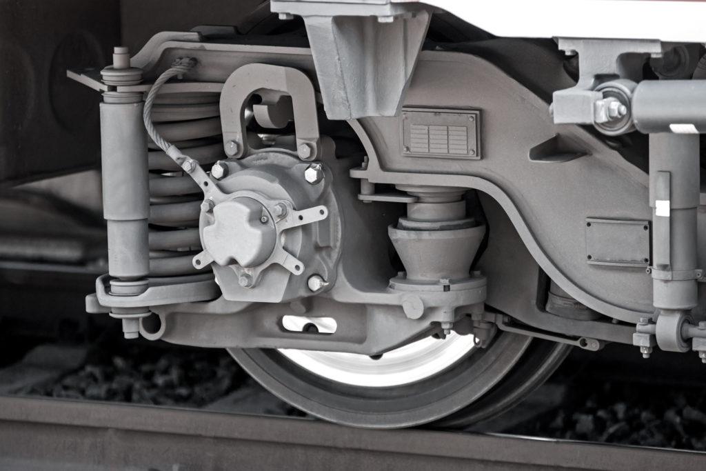 fahrwerk-antriebstechnik