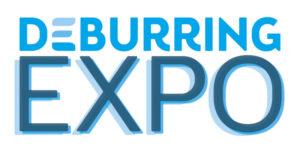 Deburring EXPO Gravostar