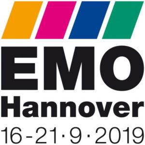 EMO Hannover Gravostar